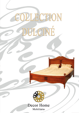 Collection Dulciné