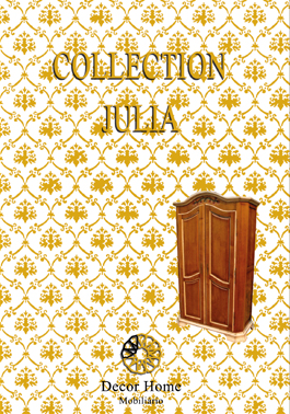 Collection Julia