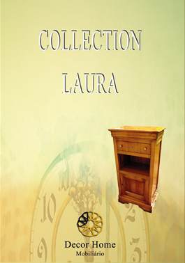 Collection Laura