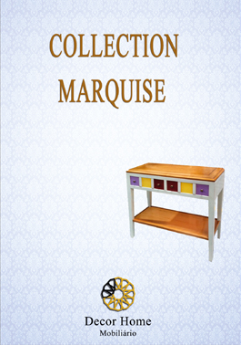 Collection Marquise