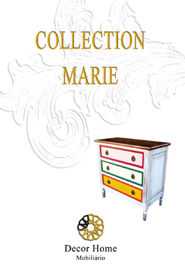 Collection Marie